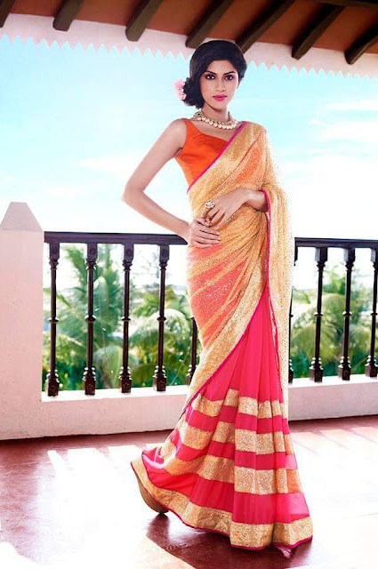 Sapna Pabbi Wiki Biography, Pics, Age, Video, Wallpaper, Personal Profile,Tv Serial, Indian Hottie