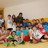 3x3 Los reyes del basket Mini e infantil - IMG_6544.JPG