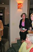 Women's Getaway Event Pictures 609.jpg