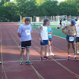 June 27 All-Comer Track at Princeton High School - DSC00088.JPG