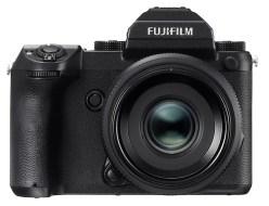GFX Front 63mm