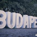 Sziget Festival 2014 Day 5 - Sziget%2BFestival%2B2014%2B%2528day%2B5%2529%2B-62.JPG