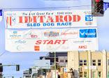 Iditarod2015_0323.JPG