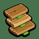 Upgrade-Steps.png