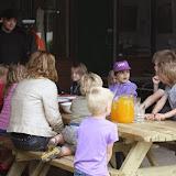 Kinderuitje 2013 - kinderuitje201300016.jpg