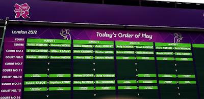 20120731_Olympics Wimbledon