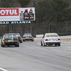 2018 Road Atlanta 14-Hour - IMG_0228.jpg