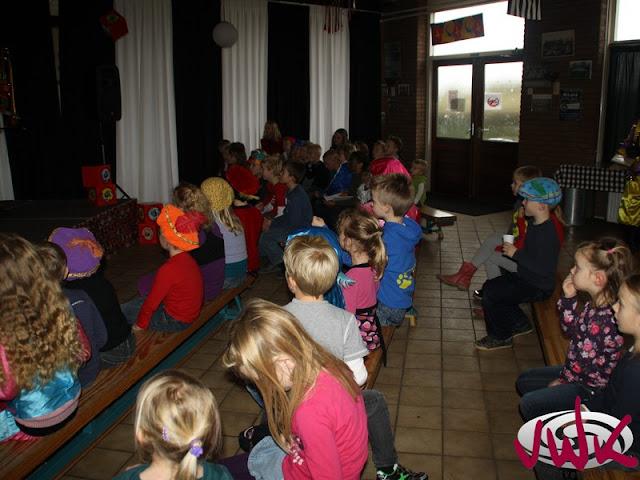Sinterklaas 2011 - sinterklaas201100055.jpg