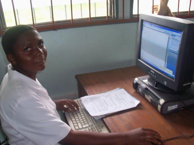 GTHS Computer Lab - nov29%2B039.JPG