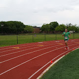 June 25, 2015 - All-Comer Track and Field at Princeton High School - BestPhoto_20150625_202927_2.jpg