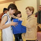 3x3 Los reyes del basket Mini e infantil - IMG_6621.JPG