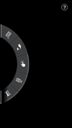 Screenshot 2013 07 27 01 36 18 - Câmera do Moto X é mais uma na lista de vazamentos