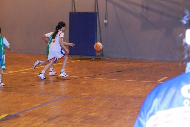 Benjamín 2011/12 - IMG_7868.JPG