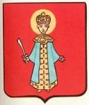 герб города Углич