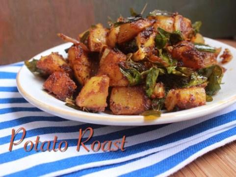 Potato Roast2