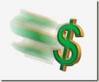 fast money at level 4 funding hard money arizona