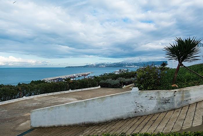 Tangier24.jpg