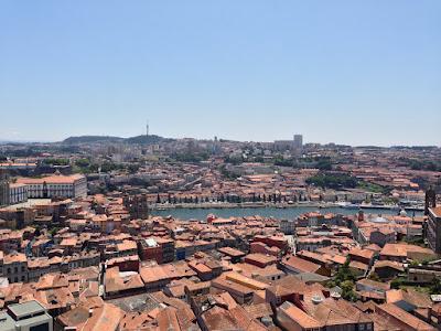 20130724_Porto
