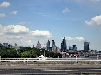 20140716_London