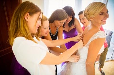 porocni-fotograf-destination-wedding-photographer- bride-groom-slovenija-ljubljana-zenin-nevesta-poroka-fotografiranje-poroke-bled-slovenia- hochzeitsreportage, hochzeitsfotograf,hochzei (12).jpg