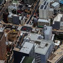 Set Subject 2nd - Tokyo at 634 metres_Joshua Olins.jpg