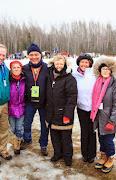 Iditarod2015_0433.JPG
