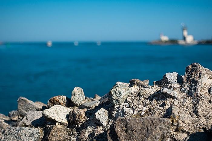plaja, Mangalia, vacanta, litoral
