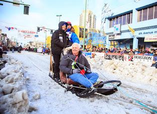 Iditarod2015_0284.JPG