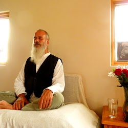 Master-Sirio-Ji-USA-2015-spiritual-meditation-retreat-3-Driggs-Idaho-004.jpg
