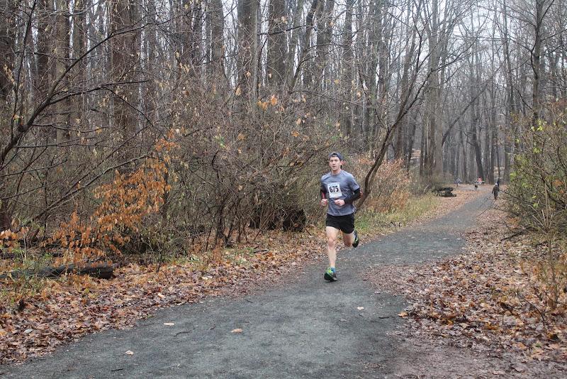 2014 IAS Woods Winter 6K Run - IMG_6217.JPG