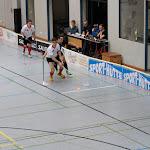 2016-04-17_Floorball_Sueddeutsches_Final4_0037.jpg