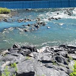 Master-Sirio-Ji-USA-2015-spiritual-meditation-retreat-2-Idaho-Falls-2.1-morning-in-Idaho-Falls-2.jpg