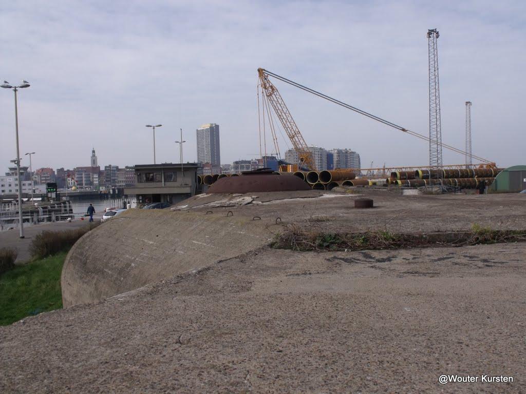 Westhoek Maart 2011 - 2011-03-20%2B11-08-25%2B-%2BDSCF2175.JPG