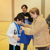 3x3 Los reyes del basket Mini e infantil - IMG_6601.JPG