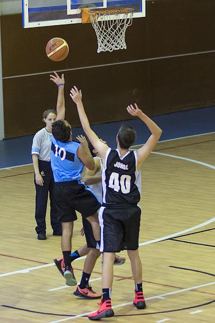 Cadete Mas 2015/16 - montrove_cadetes_19.jpg