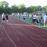 June 27 All-Comer Track at Princeton High School - DSC00119.JPG