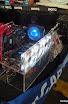 DSCN5250.jpg