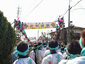 20100403_091013.JPG