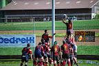 RCW vs Ticino 027.JPG