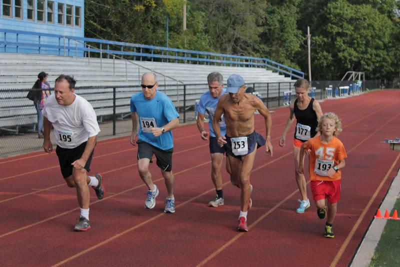 PAC Mid-Summer Mile August 26, 2012 - IMG_0546.JPG