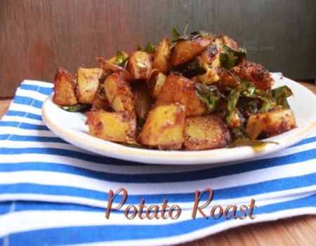Potato Roast1