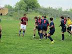 RCW VS FRABETERNUM CECCANO (11).JPG