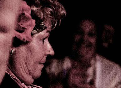 destilo flamenco 28_74S_Scamardi_Bulerias2012.jpg