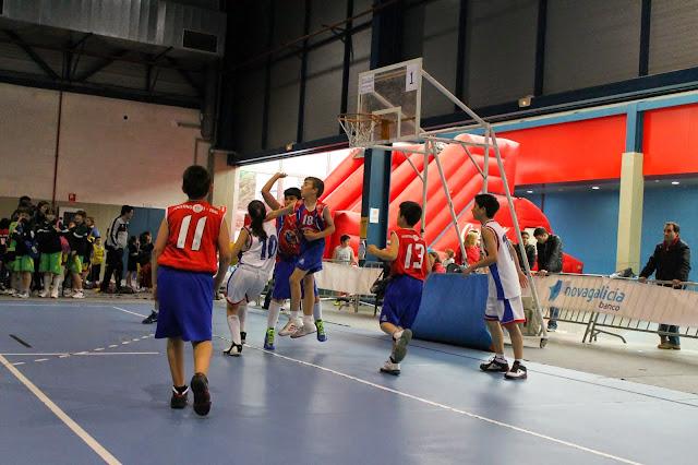 Villagarcía Basket Cup 2012 - IMG_9569.JPG