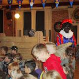 Sinterklaas 2013 - Sinterklaas201300134.jpg