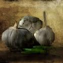 1st - Chillies & Garlic _Jaffer Bhimji.jpg