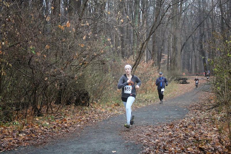 2014 IAS Woods Winter 6K Run - IMG_6333.JPG