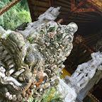 0515_Indonesien_Limberg.JPG