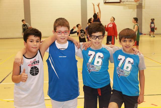 3x3 Los reyes del basket Mini e infantil - IMG_6526.JPG