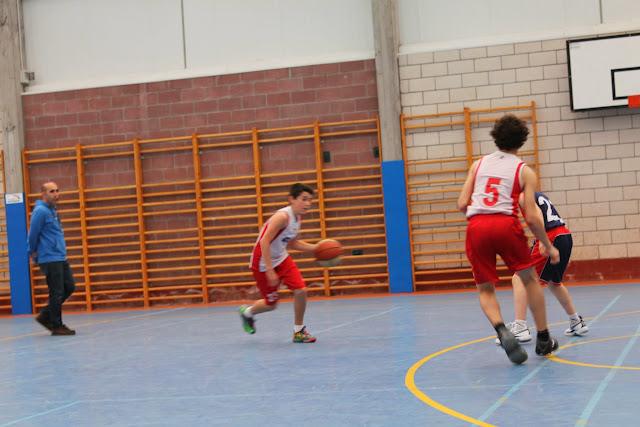 Infantil Mas Rojo 2013/14 - IMG_5547.JPG